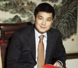 比王思聪还牛的低调富二代,30岁资产900亿登中国富豪榜第6