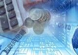 监管趋严驱动互金行业发展持续分化