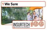 腾讯微保获全球保险科技榜单第一,背后的后发与先到