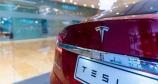 29万一辆特斯拉,国产造车新势力还有救吗?