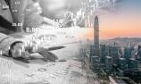 每月狂赚1个亿,市占率超60%,千亿公牛帝国也有隐忧