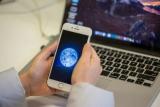 短视频保卫战:抖音日活4亿,快手日活3亿,微信视频号凭什么突围?
