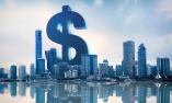 能链获中金资本、小米集团等9亿元D轮投资,发布能链云战略